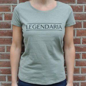 Legendaria_600x600_front