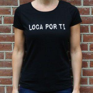 Loca_por_ti_600x600_front